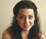 Stephanie Chigas