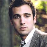 Matthew Patrick Morris
