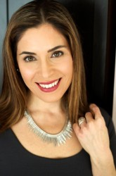 Serena Benedetti