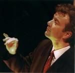 Guido Johannes Rumstadt