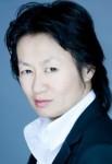 Judith Yan