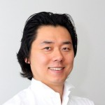 Yungbae-Yang-Headshot-150x150