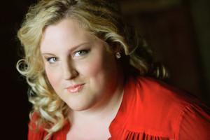 Tracy-Cox-Soprano