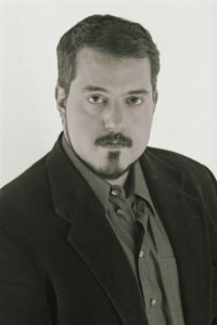 Igor Vieira