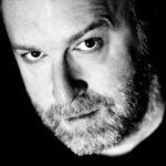 Richard Wiegold