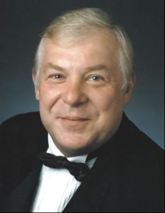 Stefan Szkafarowsky