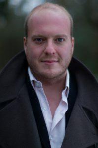 Aidan-Smith-Headshot